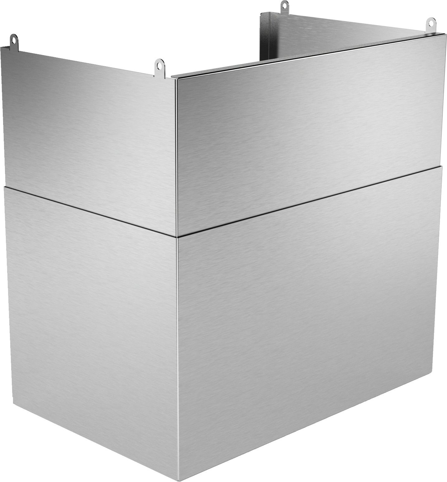 Bosch DWZ0IB5N0 Afzuigkap accessoire