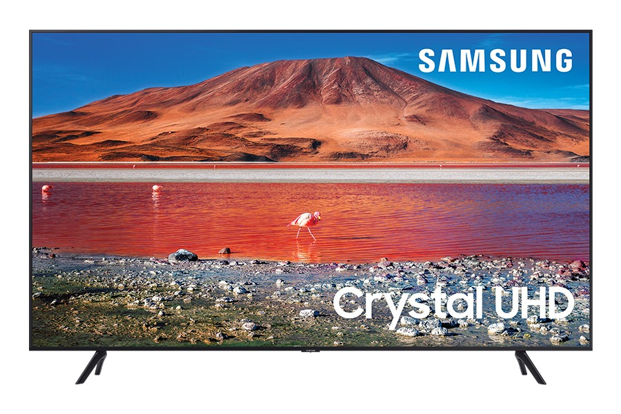 Samsung UE75RU7090S 75 inch UHD TV