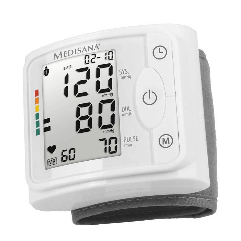 Korting Medisana BW 320 bloeddrukmeter