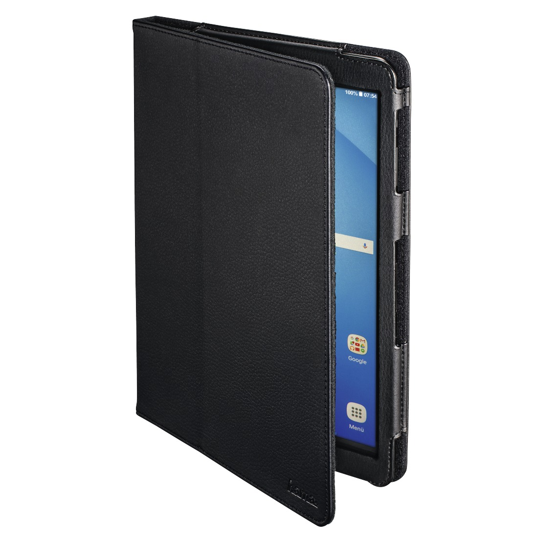 Korting Hama Portfolio Bend Galaxy Tab A 10.1 (2016) tablethoesje