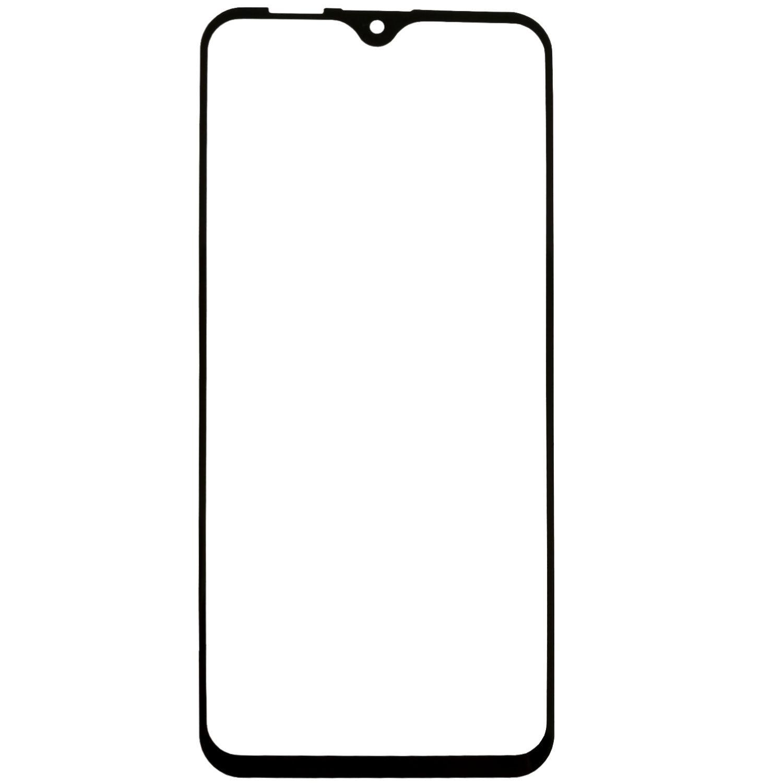Op Perfect LCD is alles over telefoons te vinden: waaronder expert en specifiek Gigaset GS290 Protection Glass Smartphone screenprotector Zwart