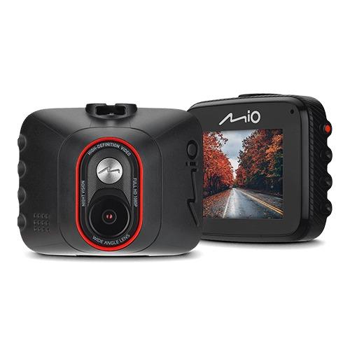 Korting Mio MiVue C312 dashcam