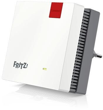 Afbeelding van AVM desktop accessoire FRITZ!Repeater 1200 Edition