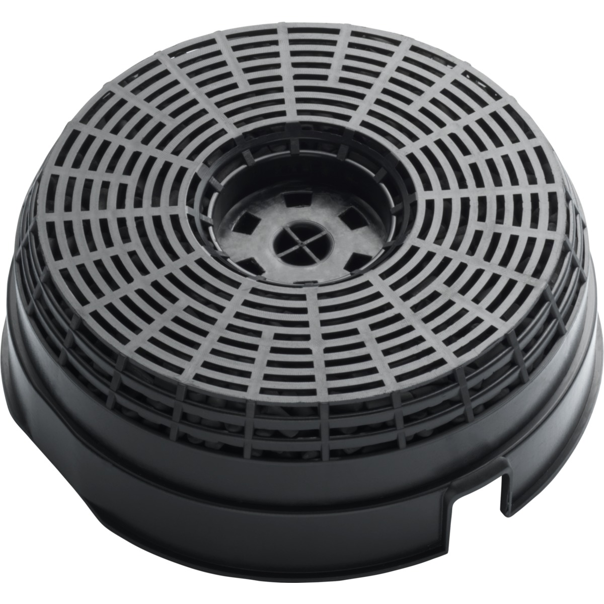Electrolux MCFE37 Afzuigkap accessoire