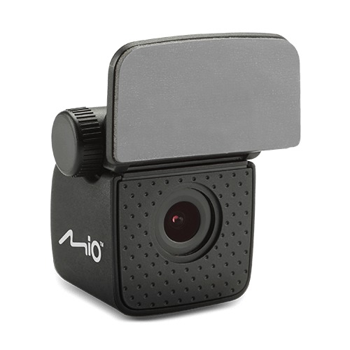 Korting Mio MiVue A30 (Achteruitkijkcamera voor MiVue 700 serie) dashcam