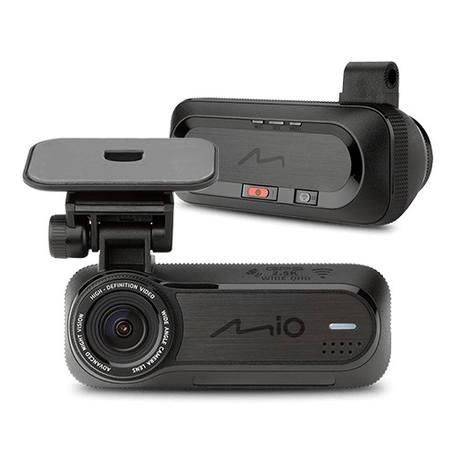 Korting Mio MiVue J85 dashcam