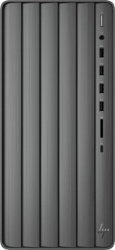 Korting HP ENVY TE01 0295nd desktop
