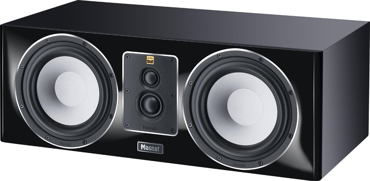 Foto van Magnat Signature Center 73 Surround set speaker