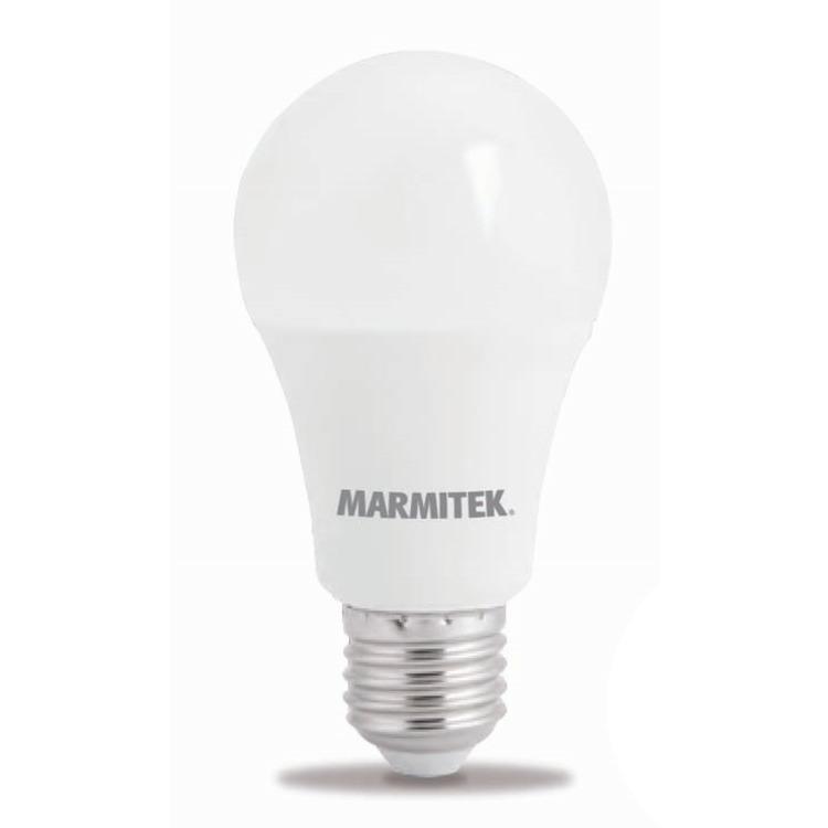 Marmitek smart home accessoire GLOW ME Smart Wi-Fi LED bulb E27 | 806 lumen | 9 W = 60 W