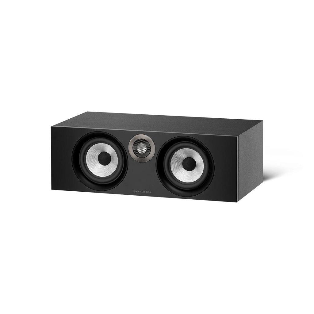 Foto van Bowers & Wilkins HTM6 Surround set speaker