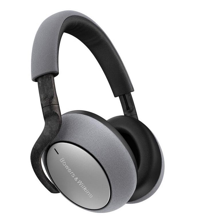 Foto van Bowers & Wilkins PX7 Over-ear hoofdtelefoon