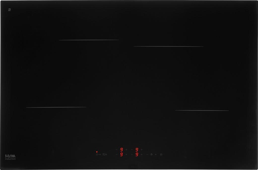 Etna KI680ZT inductie inbouwkookplaat