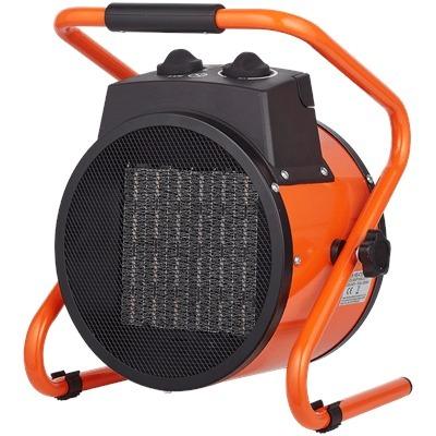 Korting Qlima EFH 6020 elektrische kachel