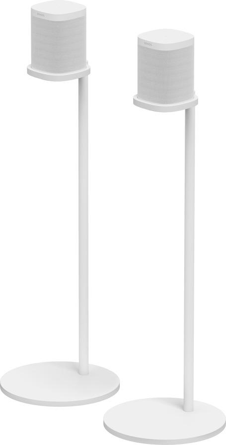 Sonos Standaard voor One & Play:1 Wit