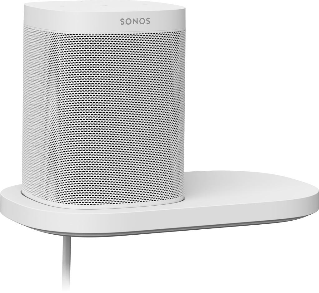 Foto van Sonos Shelf voor One & Play:1 Audio muurbeugel
