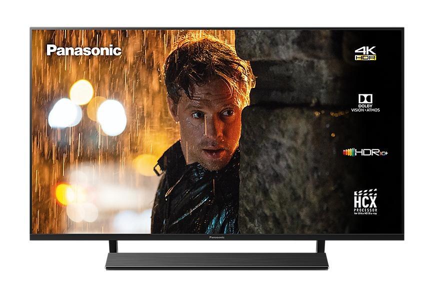 Op Perfect LCD is alles over televisie te vinden: waaronder expert en specifiek Panasonic TX-50GXW804 50 inch LED TV