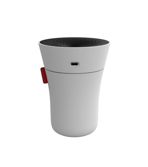 Boneco Ultra sone U 50 Luchtbevochtiger - Prijsvergelijk