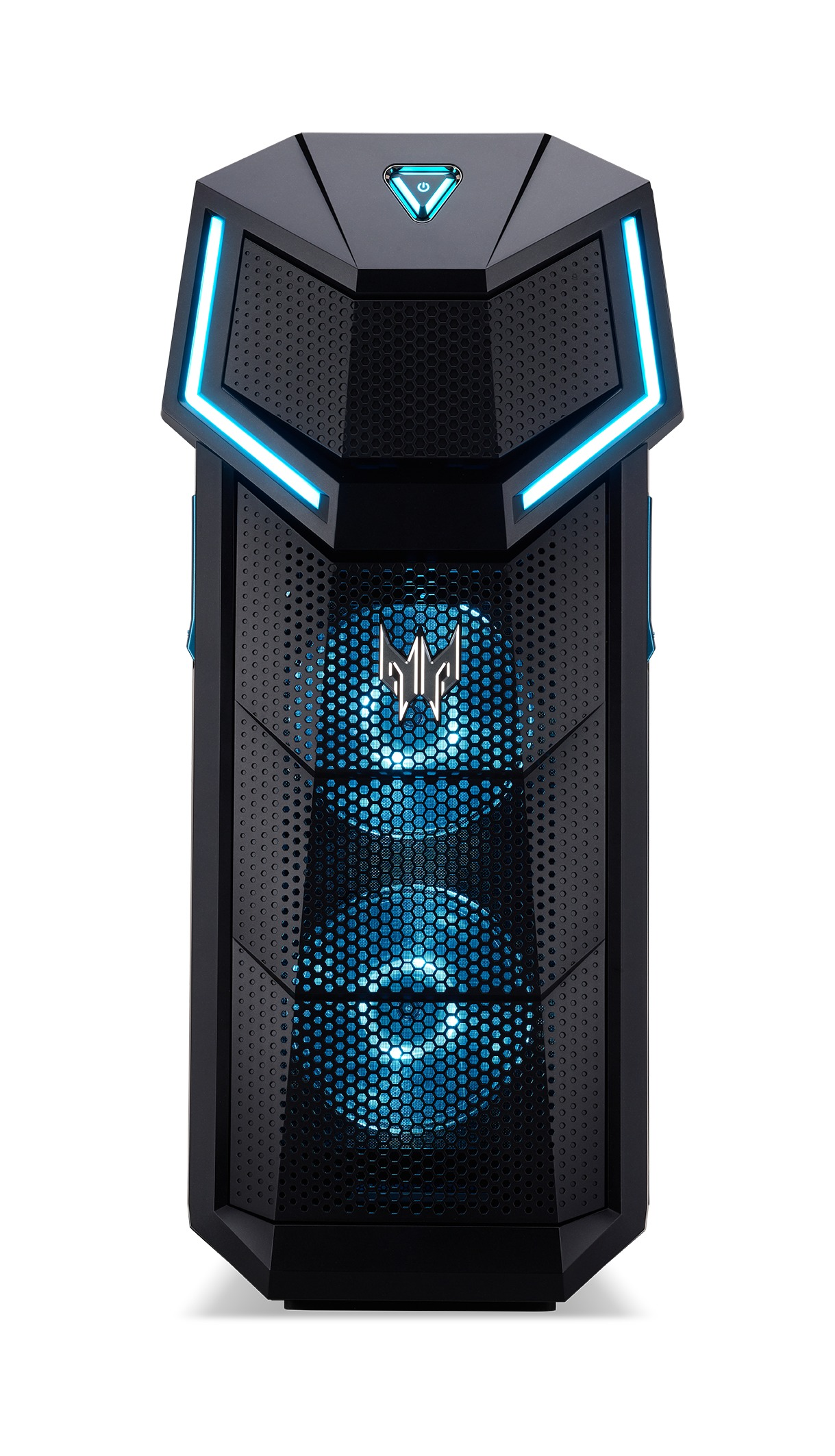 Korting Acer Predator Orion 5000 610 I9207 S desktop
