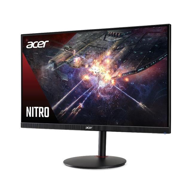 Korting Acer Nitro XV270Pbmiiprx monitor
