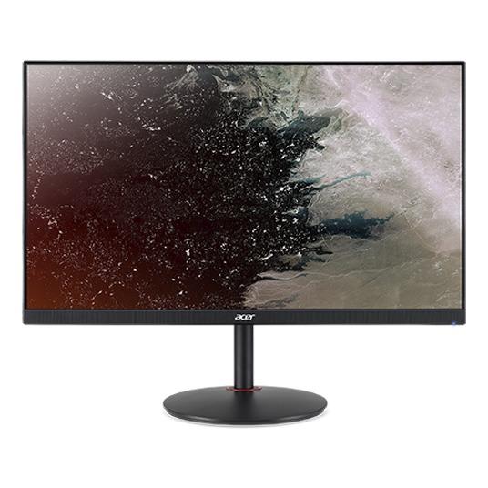Op Perfect Plasma is alles over computer te vinden: waaronder expert en specifiek Acer Nitro XV240YPbmiiprx Monitor Zwart