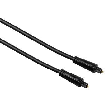 Korting Hama Optische kabel ODT 5 meter Optische kabel