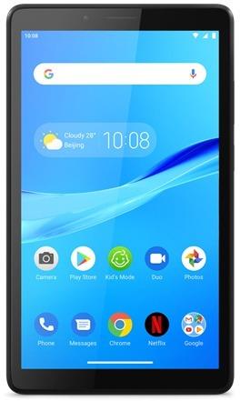 Lenovo Tab M7 1GB 16GB Wifi Tablet