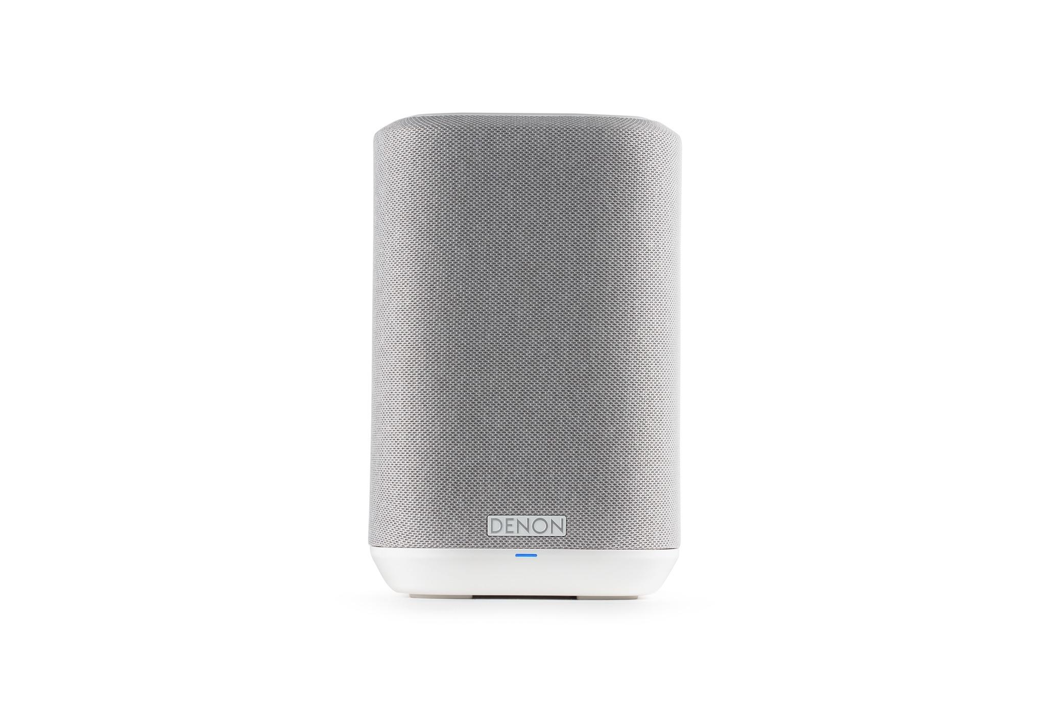 Foto van Denon HOME 150 Wifi speaker
