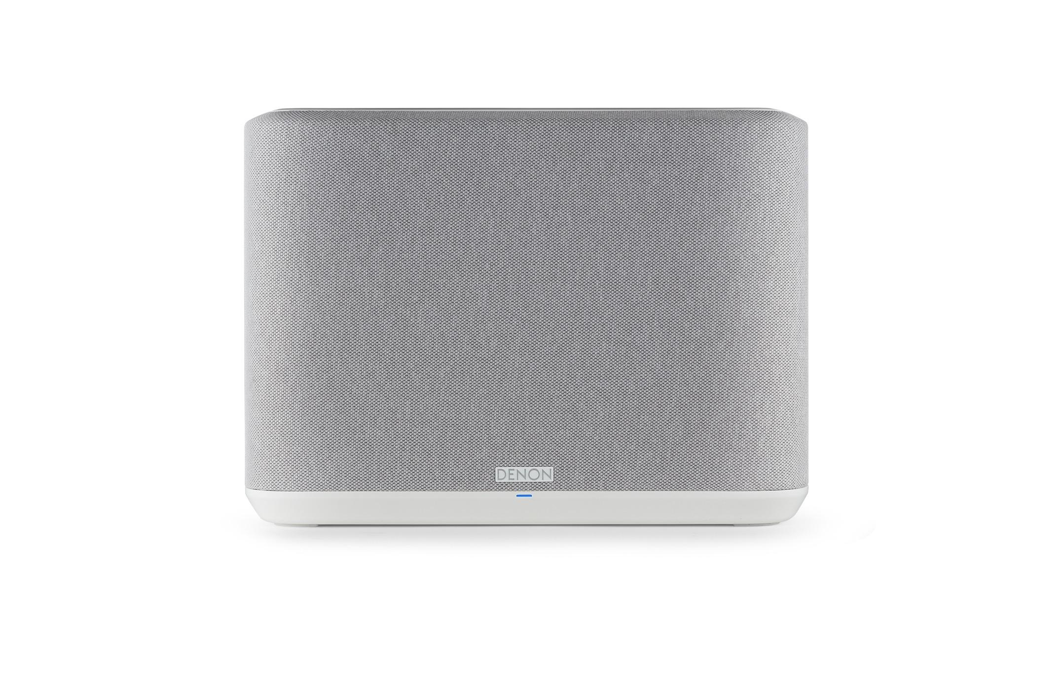 Foto van Denon HOME 250 Wifi speaker