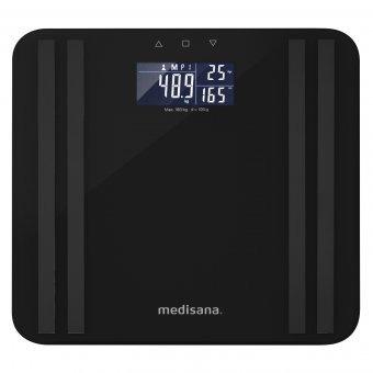 Korting Medisana BS 465 weegschaal