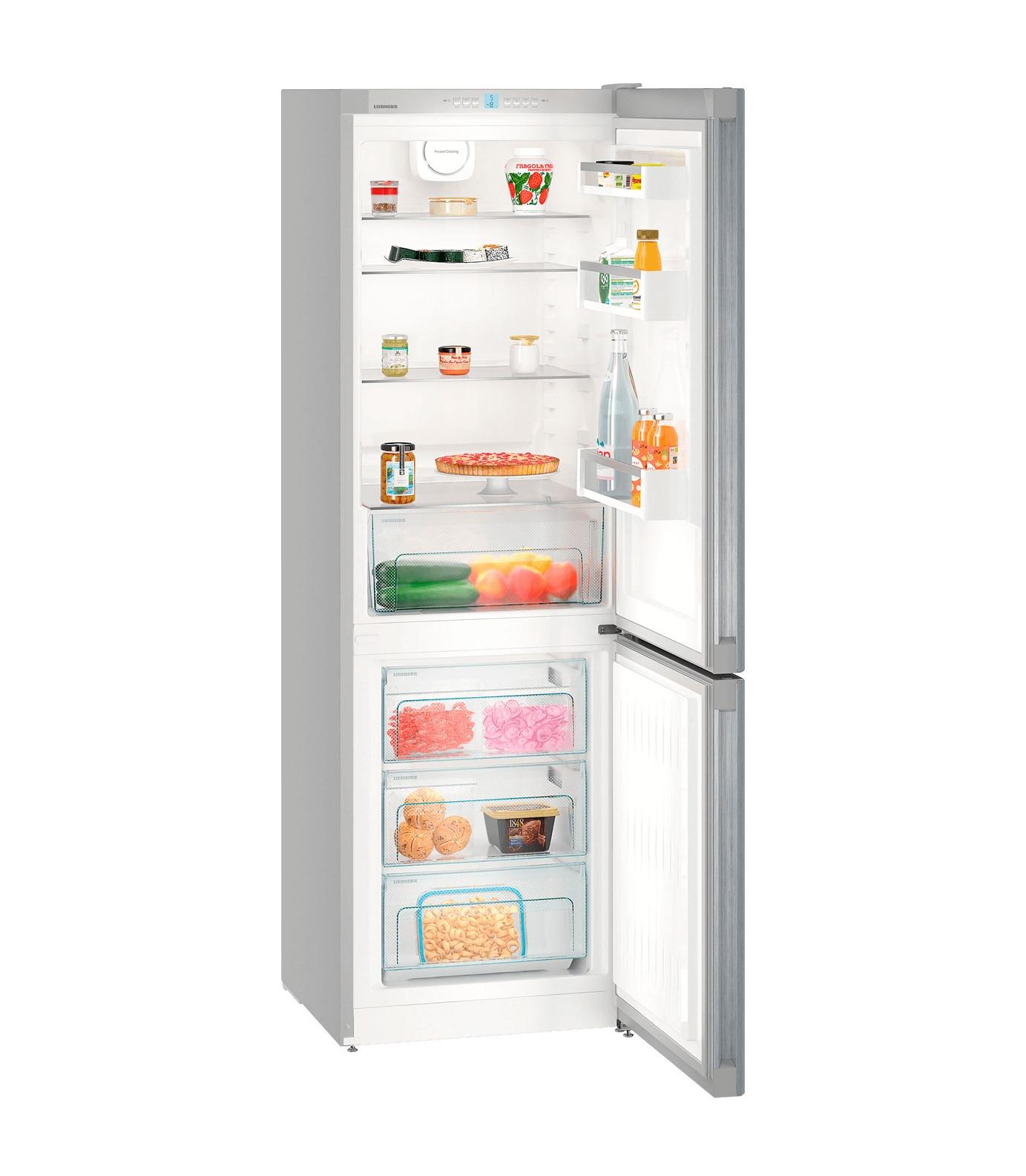 Liebherr koelkast met vriesvak CPel 4313-21 kopen