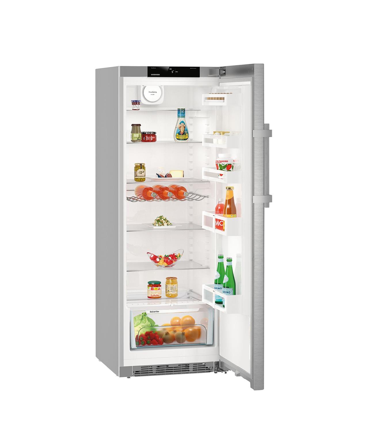 Liebherr Kef 3730-20 koelkast zonder vriesvak
