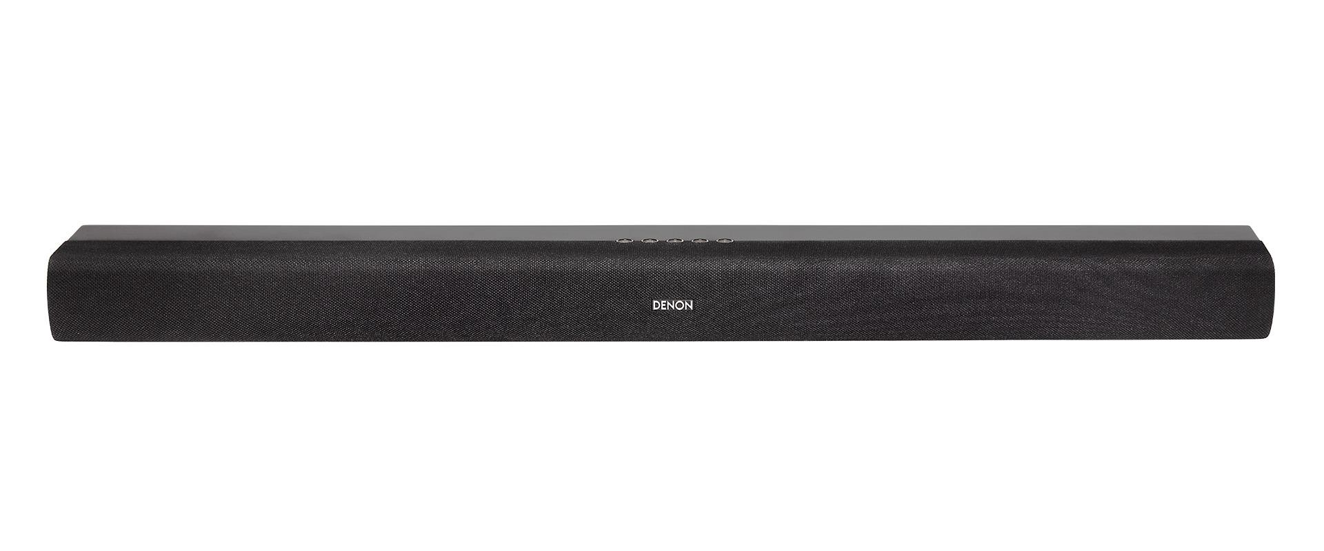 Korting Denon DHT S216 soundbar