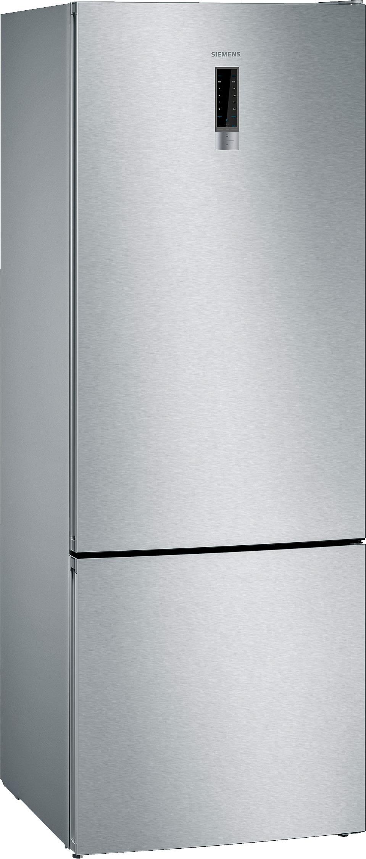 Siemens KG56NXI30 koelkast met vriesvak
