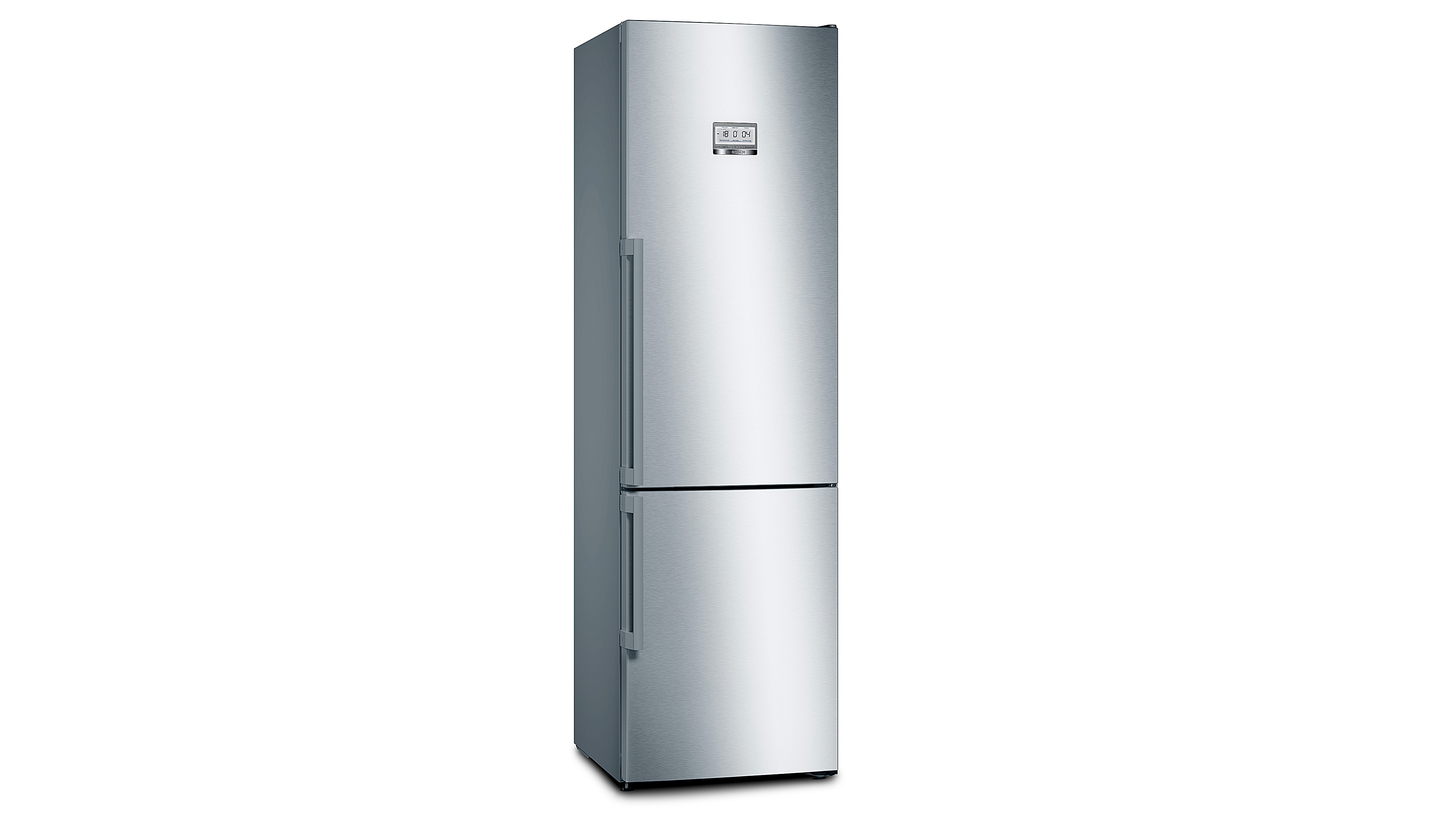 Bosch KGF39PI45 koelkast met vriesvak