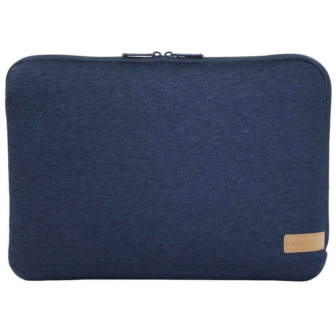 Hama Laptophoes Jersey 14 inch laptop sleeve