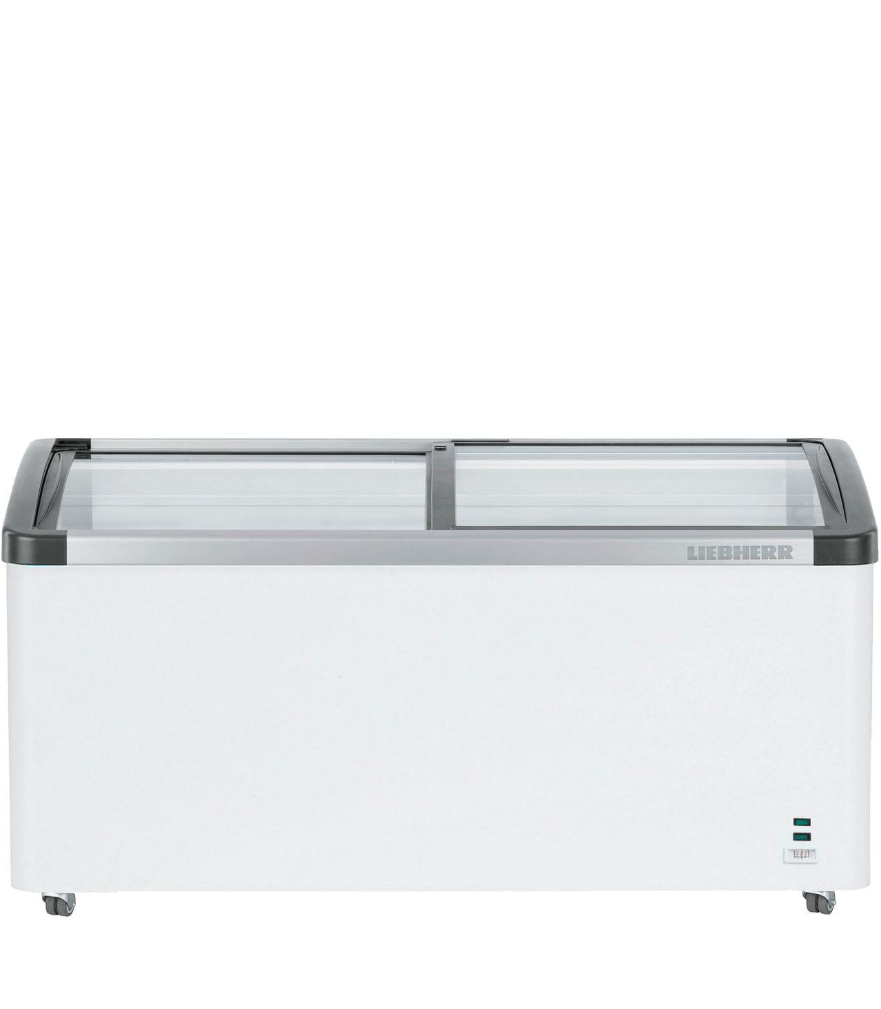 Liebherr EFI 4853-43 Vriezer