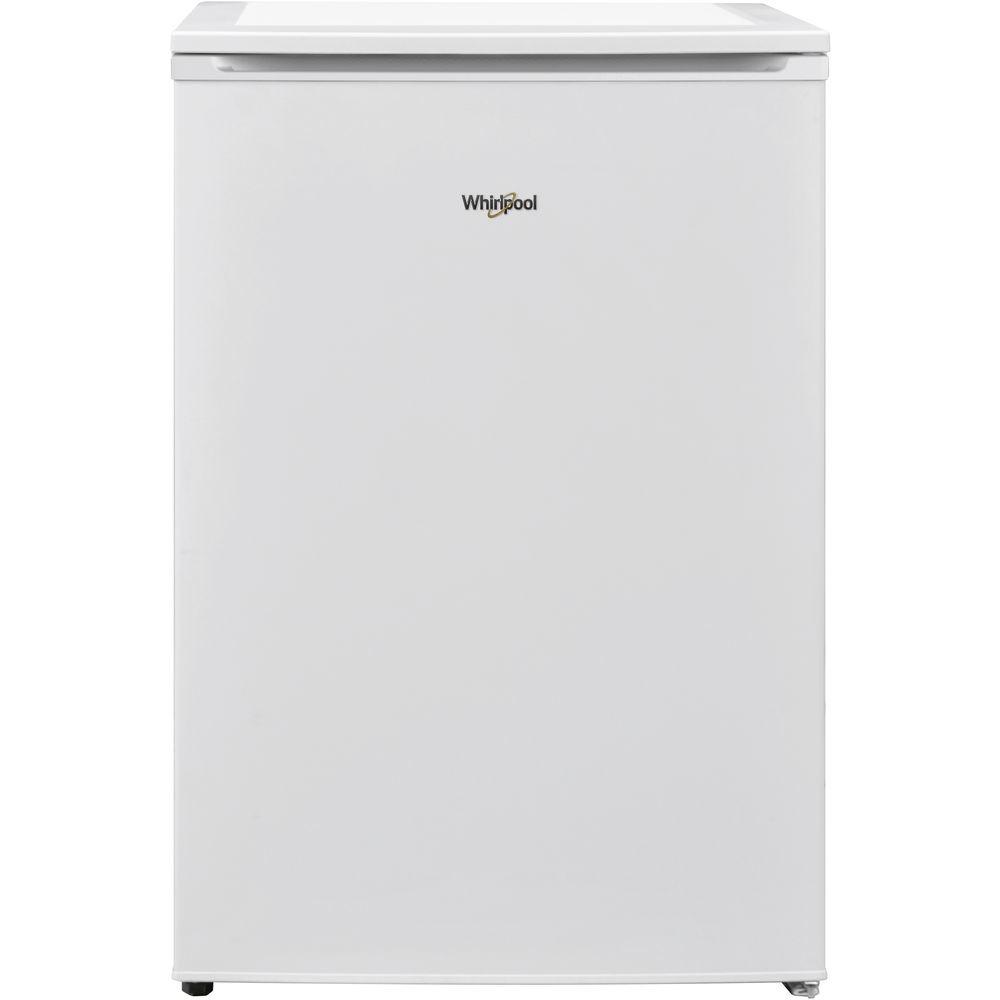 Korting Whirlpool W55RM 1110 W koelkast zonder vriesvak