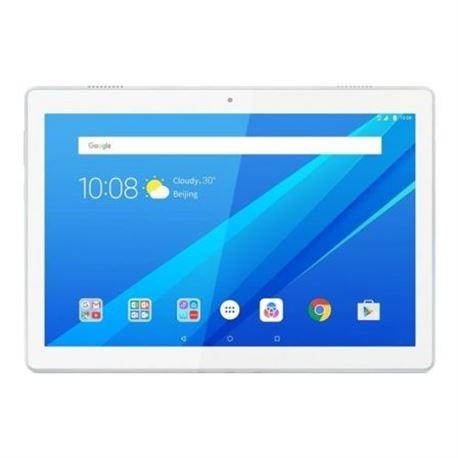 Lenovo Tab M10 HD 2GB 32GB Wifi Tablet Wit