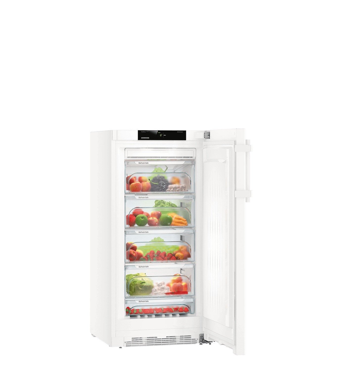 Liebherr B 2830-20 koelkast zonder vriesvak - Prijsvergelijk