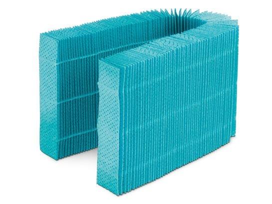 Korting Soehnle filter voor luchtbevochtiger airfresh hygro 500 smart home accessoire