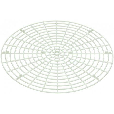 Whirlpool Rooster voor crisp plaat avm220, avm689, md363 magnetron accessoire