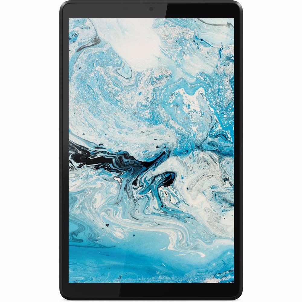 Lenovo Tab M8 2GB 32GB Wifi + 4G Tablet Grijs