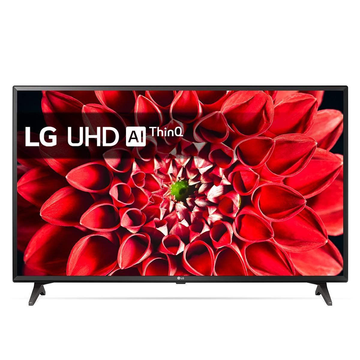 LG 55UM7050 55 inch UHD TV