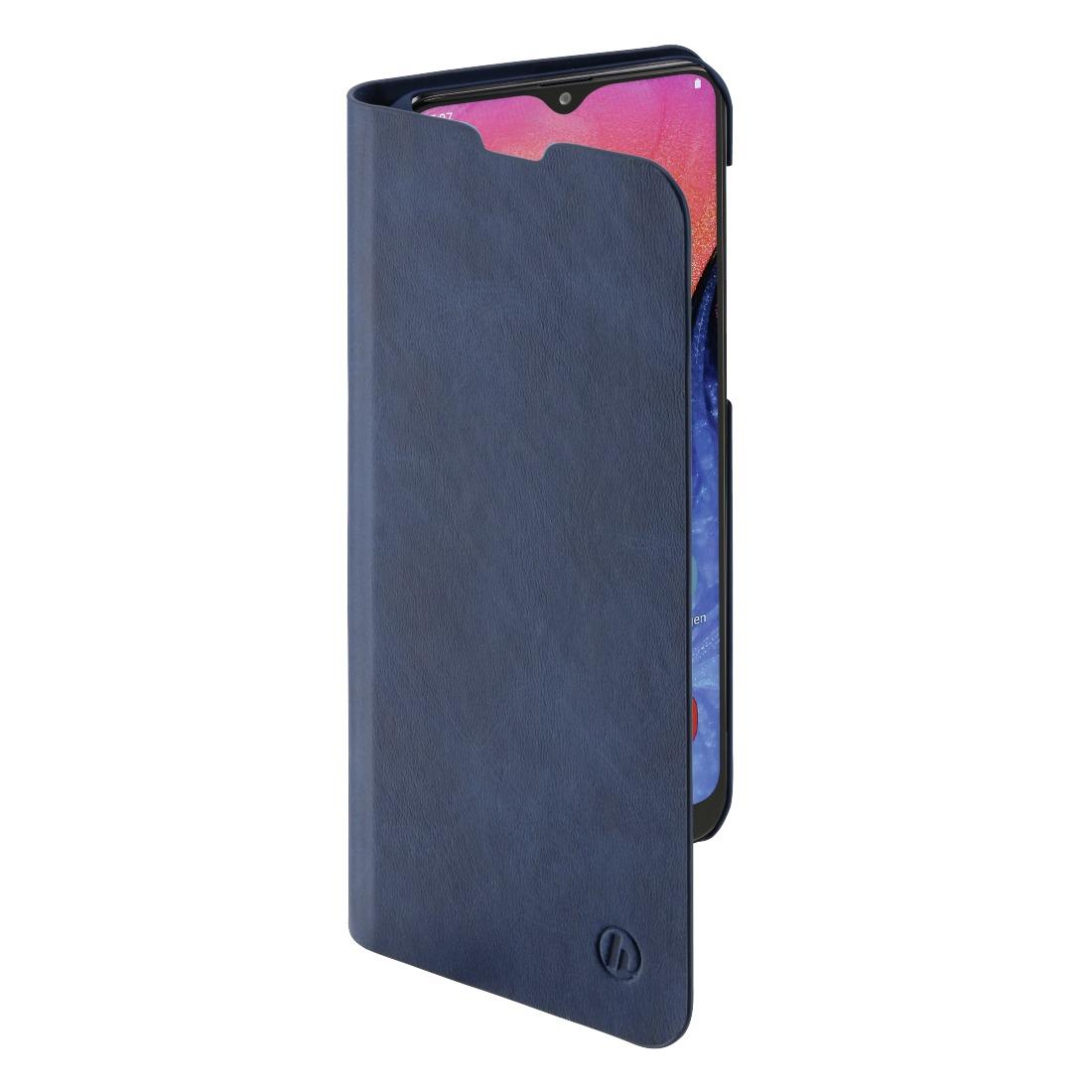 Op bestehardware.nl (de beste hardware onderdelen) is alles over telefoons te vinden: waaronder expert en specifiek Hama BOOKLET GUARD PRO GALAXY A10 Telefoonhoesje Blauw (Hama-BOOKLET-GUARD-PRO-GALAXY-A10-Telefoonhoesje-Blauw372574677)