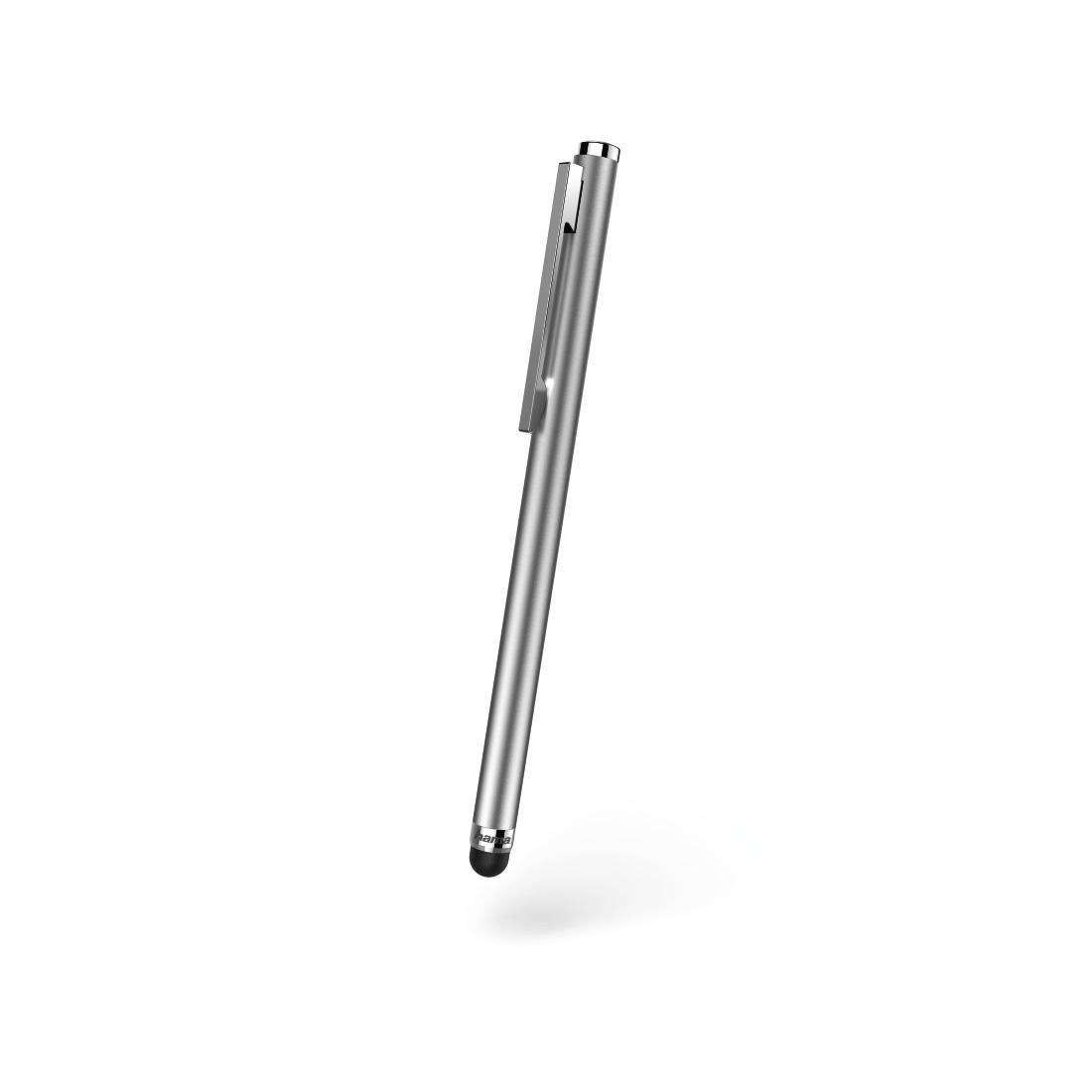 Korting Hama STYLUS SLIM ZI stylus pen