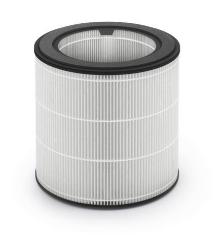 Op Perfect Plasma is alles over algemeen te vinden: waaronder expert en specifiek Philips FY0194/30 Stofzuiger accessoire Wit
