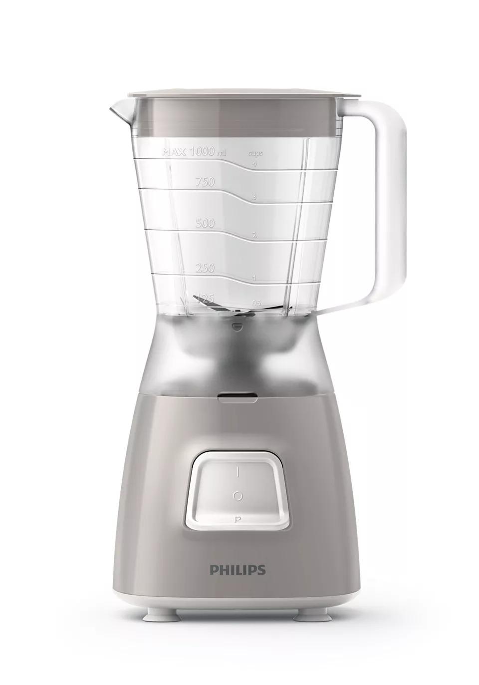 Korting Philips HR2056 40 blender