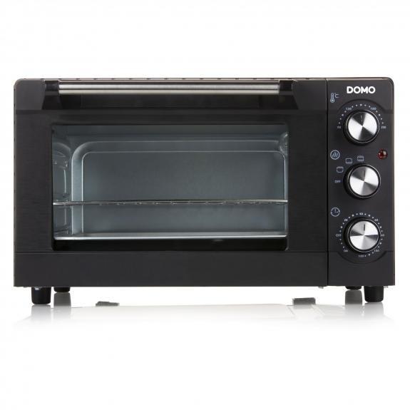 Domo DO806GO oven