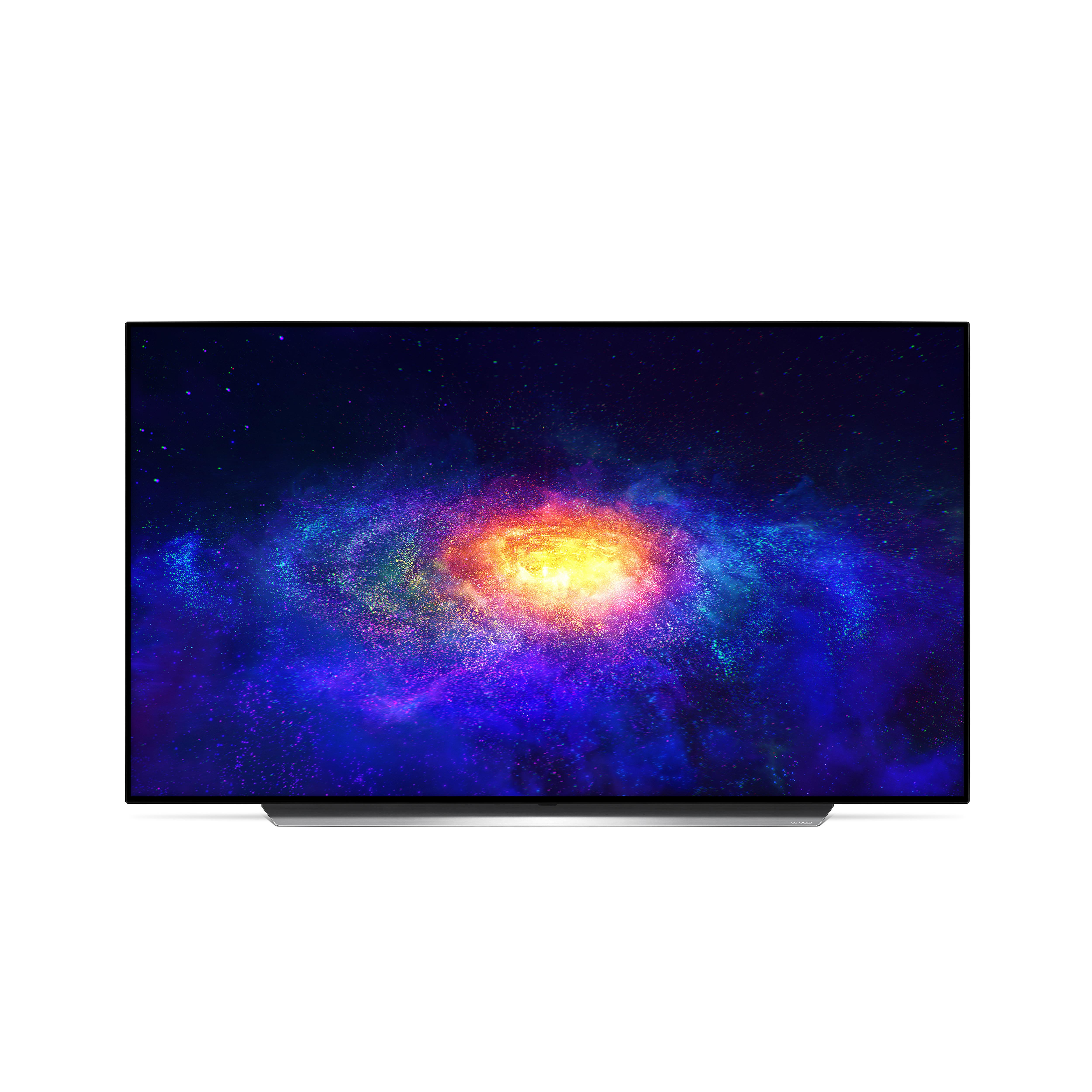 Op Perfect LCD is alles over televisie te vinden: waaronder expert en specifiek LG OLED65CX6LA 65 inch OLED TV