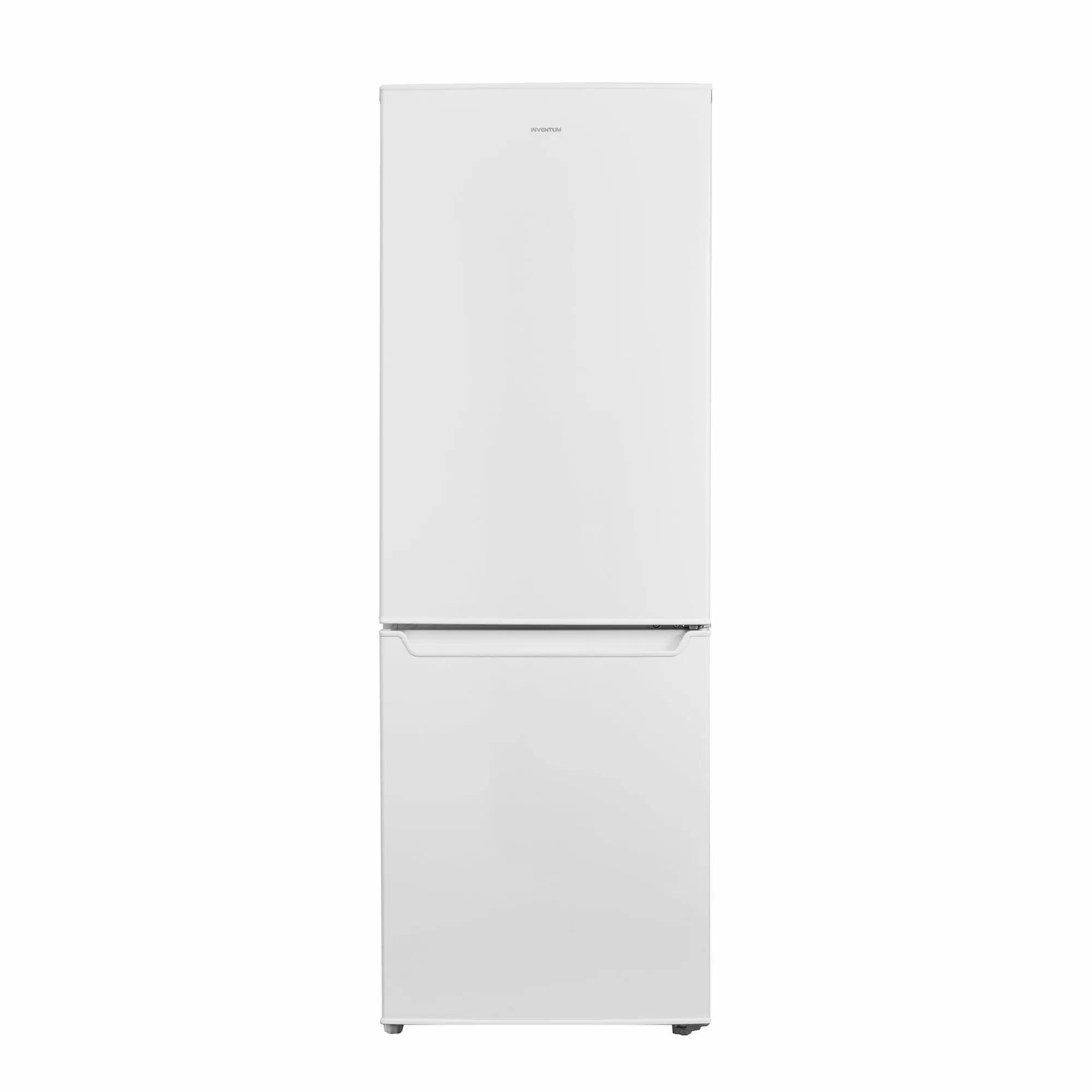 Korting Inventum KV1435W koelkast met vriesvak